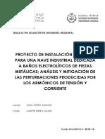 proyecto115b