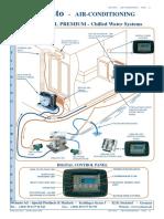 webasto.pdf