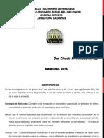 Clase de Garantc3acas Unidad i Tema 2