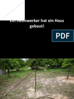 270916883-Heim-Werker-2