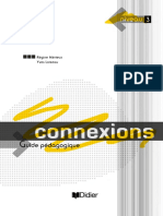 Rezolvari Connexions 3