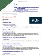 Livros para estudar PNL _ Golfinho.pdf