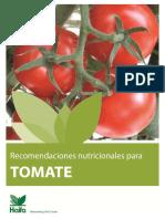Tomate_2014.pdf
