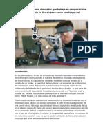 simulador de tiro 2017.pdf