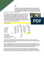 Making Cold Process Soap.pdf