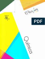 Química - Colección El Postulante [Facebook] Librospreuniversitariospdf