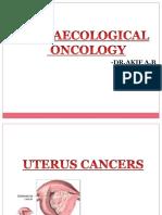 gynaeccancers-170412085414