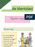 28156498-Tema-de-Identidad.ppt