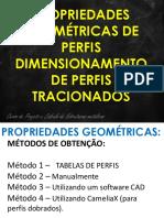 Aula-4-Propriedades-Geométricas-dos-Perfis-Dimensionamento-à-tração-2.pdf