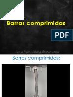 Aula-5-Barras-comprimidas-3.pdf