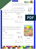 1º-problemas.pdf