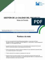 Gestión+de+Calidad+de+Proyectos (1)