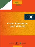 Como formalizar uma vinicola.pdf