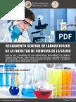 Reglamento General de Laboratorios - Facsa