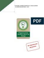 6-Programa-de-Uso-Eficiente-y-Ahorro-de-Energia-PUEAE (1).pdf