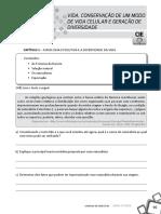 Atividade 7 ano - Ciências.pdf