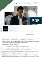 eBook MotDiese - 12 résolutions pour 2018