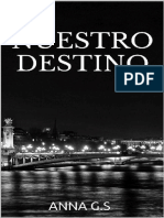Anna G. S - Nuestro Destino.pdf