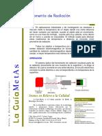 La Guia MetAs 04 02 Piro