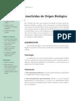 Insecticidas de Origen Biológico.pdf