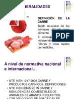 TEMA 3. GENERALIDADES DE LA CARNE.pdf
