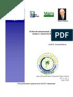 Derecho intenraciona.pdf