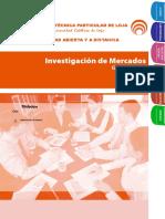 GUÍA INVESTIGACIÓN DE MERCADOS.pdf