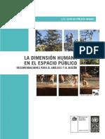 La-dimension-humana.pdf