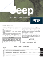 2009-jeep-patriot-31147.pdf