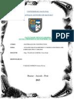 M.const Informe III