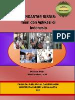 diktat-pengantar-bisnis.pdf