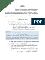 Math 001 Tutorial - Polynomials.docx