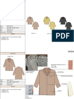 SHIRT TECH PECH 125.pdf