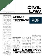 UP_2010_Civil_Law_Credit_Transactions_.p.pdf