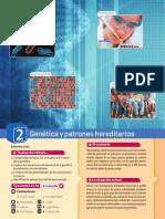 4. CN8-2(70-107) Marcado Libro Media