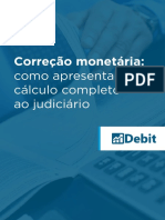 ebook_correcao_monetaria (Debit).pdf
