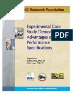 P2P Lab Reportjan2006