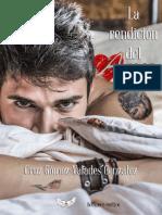 Rendicion Del Amor, La - Cruz Gomez-Valades Gonzalez