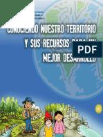 03 Conociendo Territorio.pdf