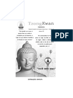 Vol. 90 - Outubro-2017.pdf