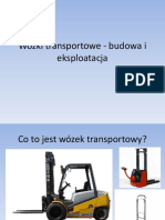 Fork-lifts