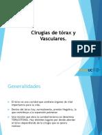 PPT N°12 cirugía vascular y toráxica..pdf