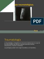 PPT N°13 Cirugías Osteeoarticulares.pdf