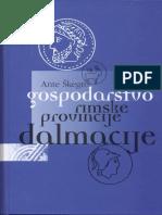 Gospodarstvo_rimske_provincije_Dalmacije.pdf