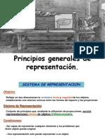 Tema_2_Principios Generales de Representacion