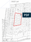 Village of Grosse Pointe Shores Zoning map