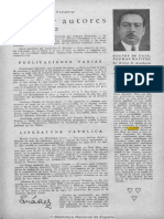 Caras y Caretas (Buenos Aires). 27101934, No. 1,882, Page 63