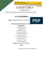 1.eq.9o.SEGURIDAD E HIGIENE EN EL TRABAJO. RESUMEN.docx