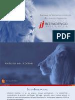 Valorización Acc Inver ITDC 05.07.17..pptx