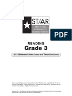 SampleBook-ReadG03 (1).pdf